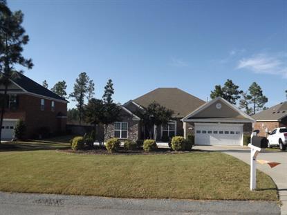 864 Wickham Drive  Graniteville, SC MLS# 379344