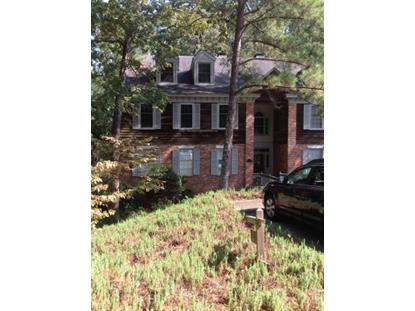3 INDIAN COVE  Augusta, GA MLS# 379516