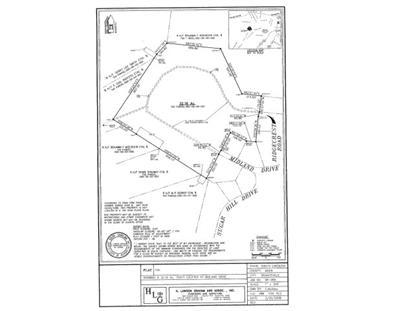 Address not provided Graniteville, SC MLS# 379946