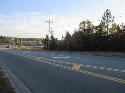 0C Bettis Academy Road  Graniteville, SC MLS# 380413