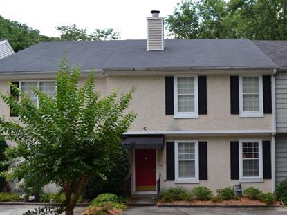 2238 Morningside Drive  Augusta, GA MLS# 380637