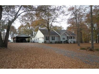 119 Stratford Lane SE  Thomson, GA MLS# 380968