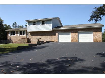 1032 Woodland Drive  Graniteville, SC MLS# 381671