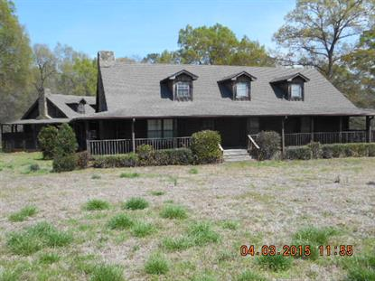 2660 Gilpin Road  Thomson, GA MLS# 381676