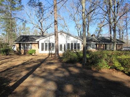 601 Pine Log Road  Beech Island, SC MLS# 381751