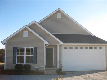 Real Estate for Sale, ListingId: 33067120, Mc Cormick,SC29835