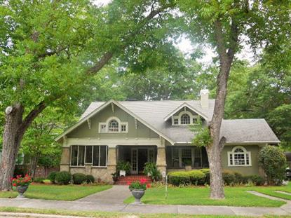 216 Lee Street  Thomson, GA MLS# 382234