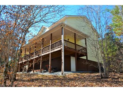 1125 Smith Mill Road  Thomson, GA MLS# 382713