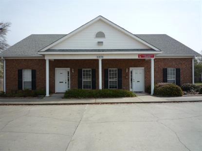 4569 Cox Road  Evans, GA MLS# 383290