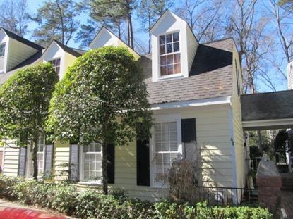 44 Indian Cove Road  Augusta, GA MLS# 383373