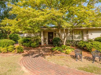 2760 Louisville Road  Appling, GA MLS# 383413