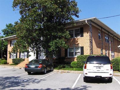 827 Milledge Road  Augusta, GA MLS# 383523