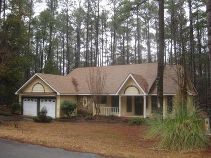 Real Estate for Sale, ListingId: 33068169, Mc Cormick, SC  29835