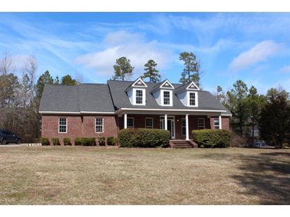 557 Kathryn Place  Appling, GA MLS# 383939
