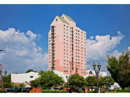 1 Seventh Street  Augusta, GA MLS# 384169