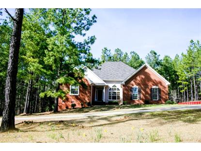 5931 Tubman Road  Appling, GA MLS# 384361