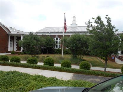 2349 Williams Street  Augusta, GA MLS# 384380