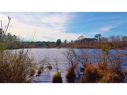 LOT 57 Lake Forest Lane  Beech Island, SC MLS# 384390