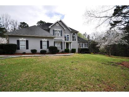 2871 Indian Cove Drive NW  Thomson, GA MLS# 384549
