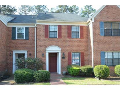433 Folkstone Court  Augusta, GA MLS# 384762