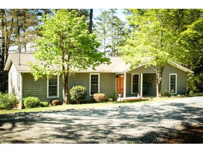 6273 Rousseau Creek Road NE  Thomson, GA MLS# 385144