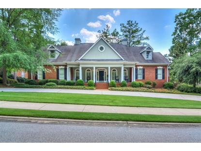 730 Jones Creek Drive  Evans, GA MLS# 385222