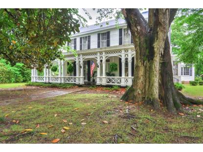 708 Milledge Road  Augusta, GA MLS# 385334