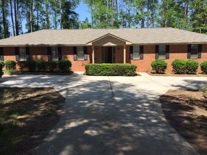 4439 Owens Road  Evans, GA MLS# 385622