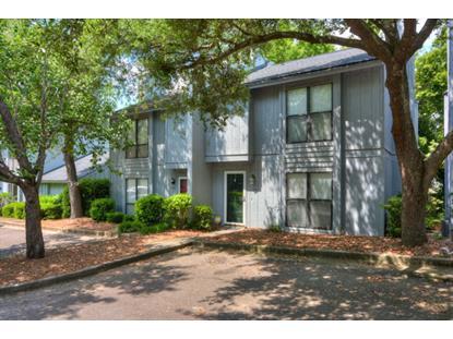 1221 Sande Hill Place  Augusta, GA MLS# 386002