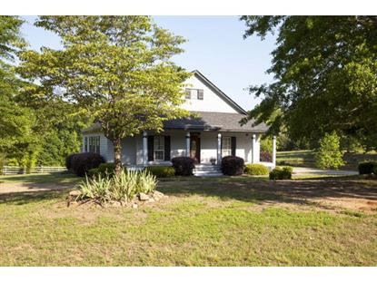 2628 Dozier Road  Appling, GA MLS# 386527