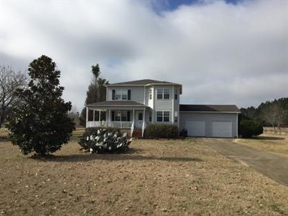 375 Pine Log Road  Beech Island, SC MLS# 386666