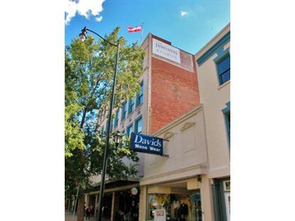 936 Broad Street  Augusta, GA MLS# 386868