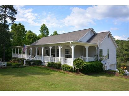 3092 Marshall Road  Appling, GA MLS# 387495