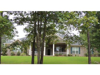 7040 Burwick Run  Aiken, SC MLS# 387814