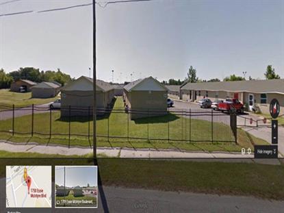 1750 Essie McIntyre Blvd  Augusta, GA MLS# 388558