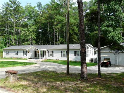 6208 Keg Creek Drive  Appling, GA MLS# 388736