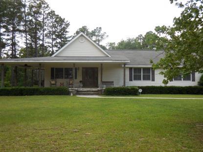 2723 Quail Farm Road  Thomson, GA MLS# 389158