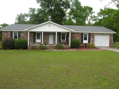 104 Toole Circle  Beech Island, SC MLS# 389555