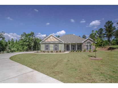 5194 Glastonbury Court  Beech Island, SC MLS# 390046