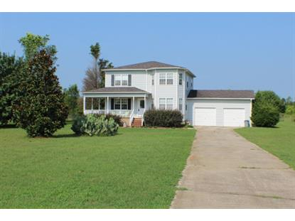 375 Pine Log Road  Beech Island, SC MLS# 390472