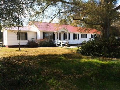177 Pine Log Road  Beech Island, SC MLS# 390770
