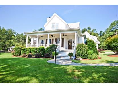 Aiken sc homes for sale for Home builders aiken sc