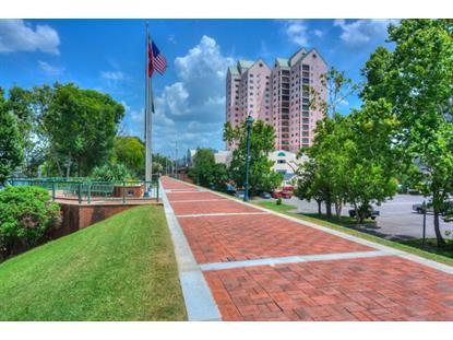 1 Seventh Street  Augusta, GA MLS# 391246