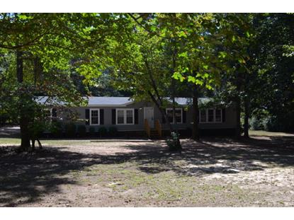 3030 Storm Branch Road  Beech Island, SC MLS# 391533