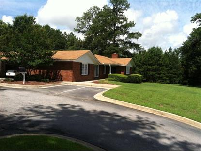 4426 Washington Road  Evans, GA MLS# 391812