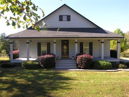 2628 Dozier Road  Appling, GA MLS# 392637