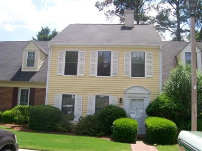 402 Chatham Court  Augusta, GA MLS# 392705