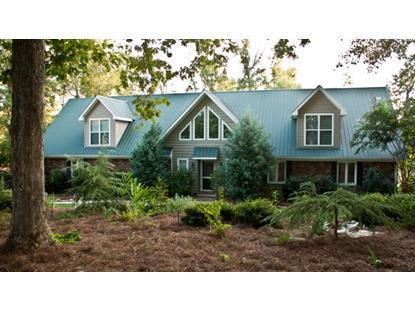 259 Olmstead Lane  Appling, GA MLS# 392835