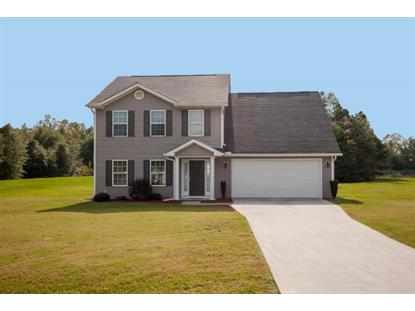 5060 Tower Landing  Beech Island, SC MLS# 393046