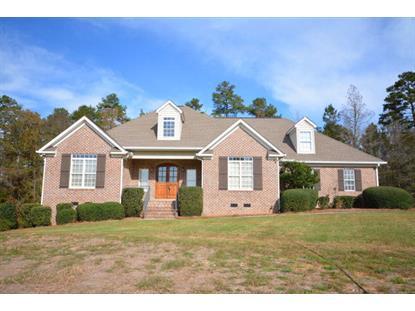 555 Kathryn Place  Appling, GA MLS# 393568
